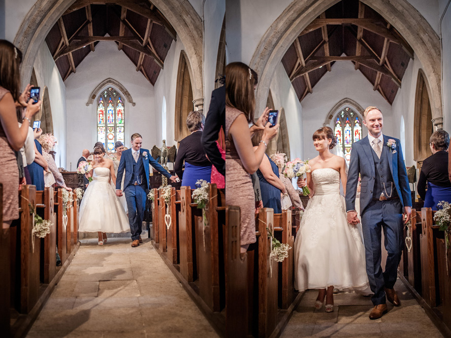 wedding photographer cambridge