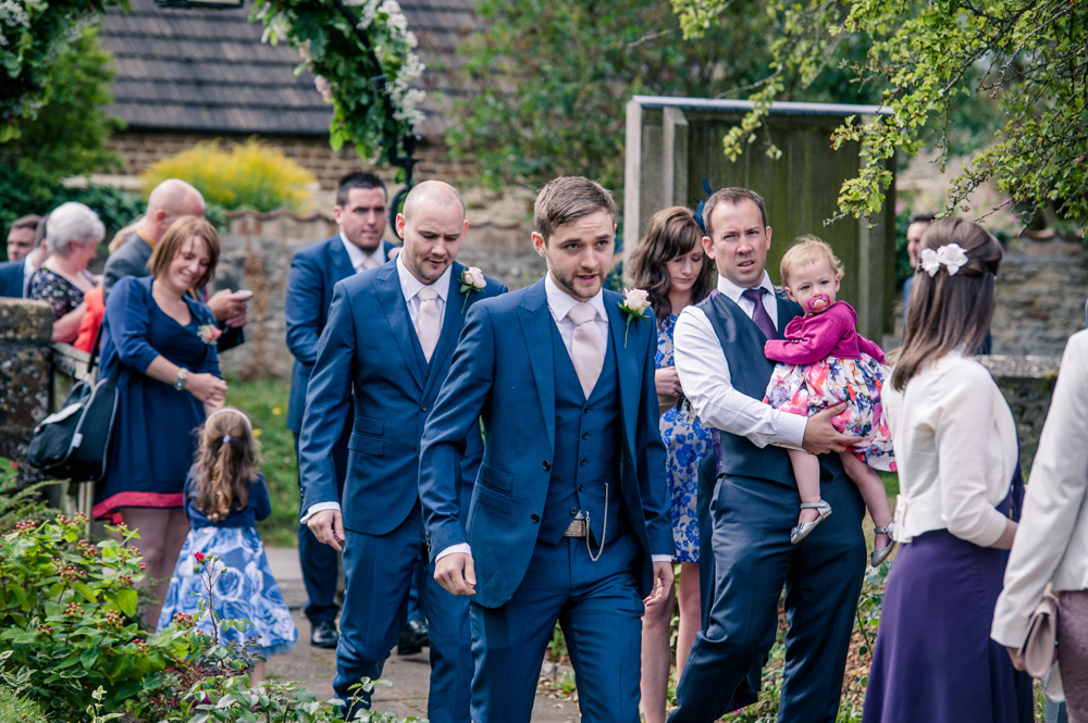 wedding photography huntingdon