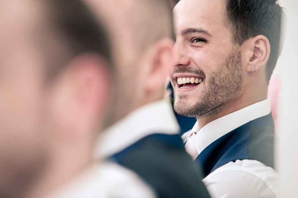 wedding photographer hertfordshire essex