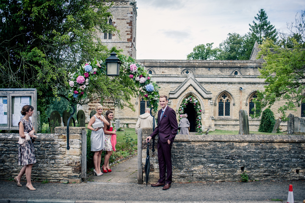 documentary wedding photography cambridgeshire