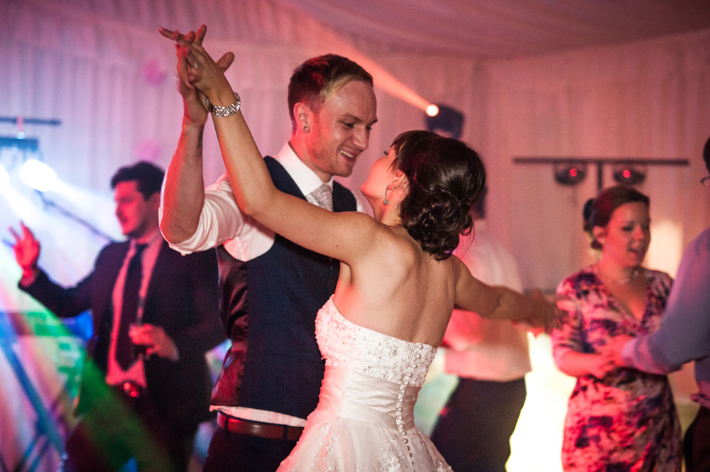 wedding photographer cambridgeshire