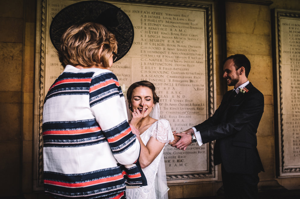 pembroke college chapel wedding photography